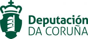 LogoDEP