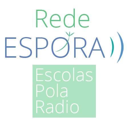 Colaboración coa Rede Espora